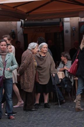 Rome 2011 89